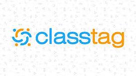 classtag.jfif