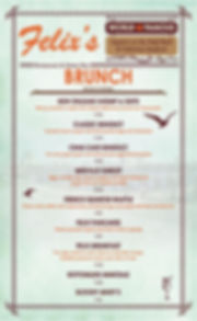 Felix's lakefront brunch menu.jpg