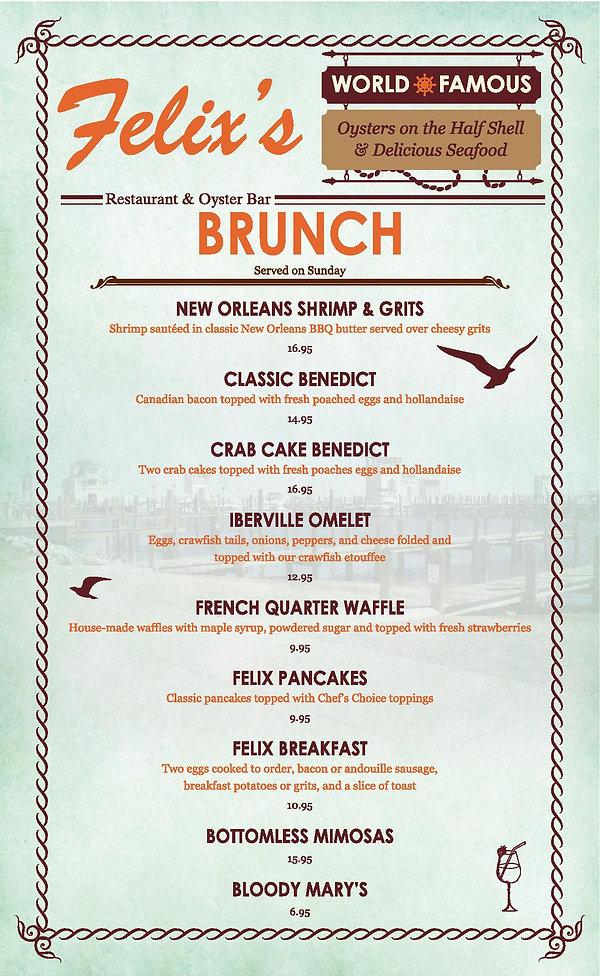 Felix's lakefront brunch menu.jpg