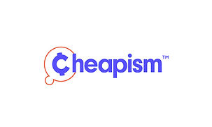 Cheapism-Thumb.jpg