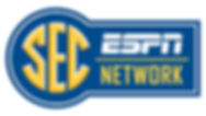 SEC-Network-logo.jpg