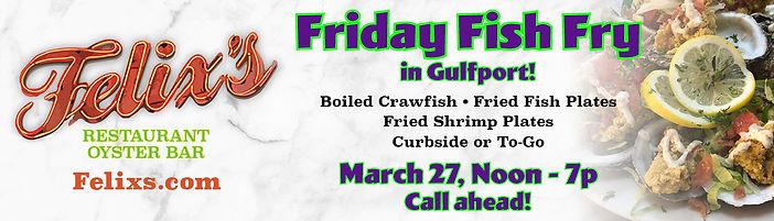 Billboard_FishFry-Gulfport_1400x400-v1.j