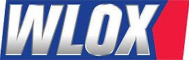 wlox logo.jpg