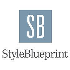 style-blueprint-logo.jpg