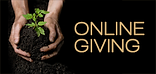 online_giving_button_1.png