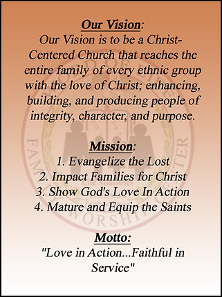 Vision-Mission-Motto_img-5.png