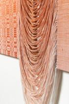 341.clooooth-6_cotton yarn, polyester ya