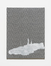 302.PatternEscort-10_polyester yarn, acr