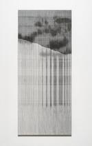 6prayers-4_cotton yarn, polyester yarn,