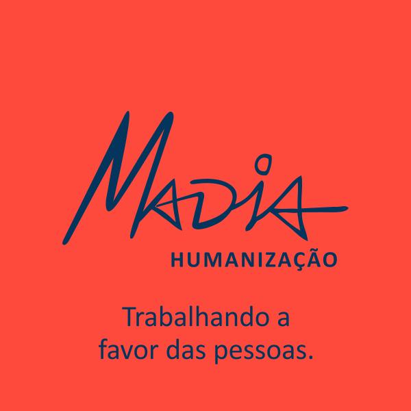 Madia Humanização