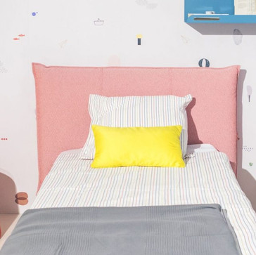 LITTLE ROOMS - DESIGN, QUALITY AND BEAUTY