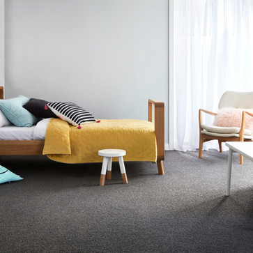HOW TO: SELECT FLOORING FOR YOUR KIDS ROOMS