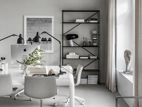 Lotta+Agaton+Interiors-2.jpg