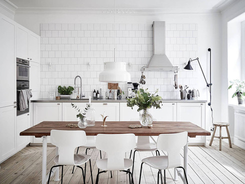top-tips-for-adding-scandinavian-style-t