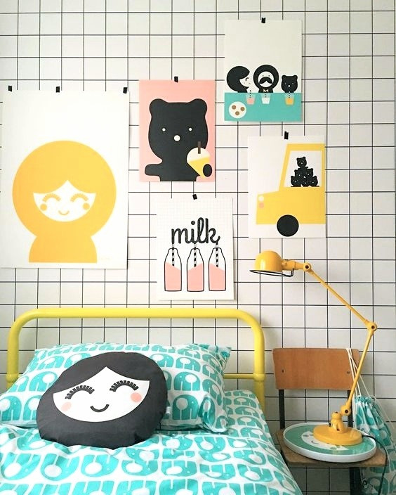 grid-wallpaper-3