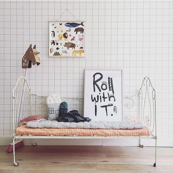 grid-wallpaper-2
