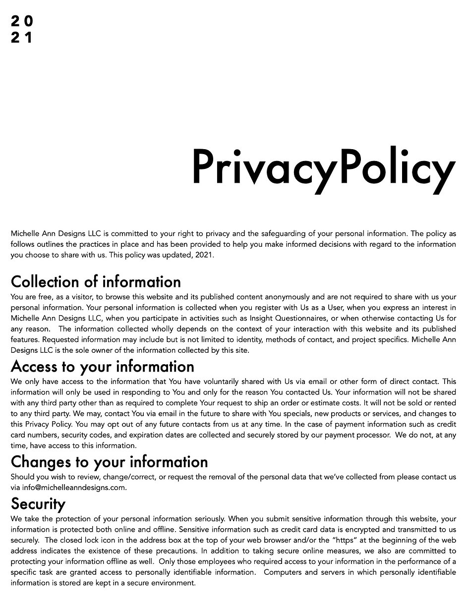 PRIVACY POLICY - 1.jpg