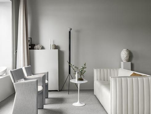 Lotta+Agaton+Interiors-1.jpg