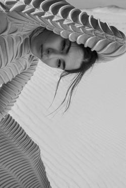MARGARET_ZHANG_JESSICA_GOMES_3111_RT