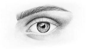 how-to-draw-eye-4-5-min.jpg