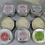 Thumbnail: Essential Oil Massage Candles Gift Set (6 Candles)