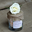 Thumbnail: Organic Wax Melts Gift Set 7 Types