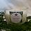 Thumbnail: Royal Forest Luxury Soy Candle