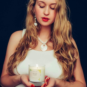 Aromatherapy and Pregnancy