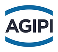 AGIPI.png