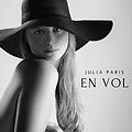 Album Cover-Julia Paris.png