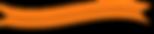 shutterstock_194443790--converted-_64-u6