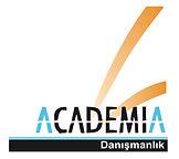 academia_logo[2]_kopyası.jpg