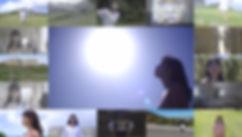 哲人王トップページ_edited.jpg