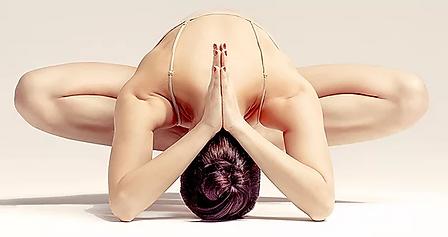 Yoga Bild.png