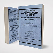 ewald-paul-hochfrequenz-therapie-1933-12
