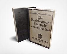 Die-Hochfrequenz-Therapie-von-Arsonval-b
