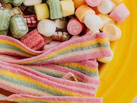 飲食習慣和ADHD症狀居然有關?