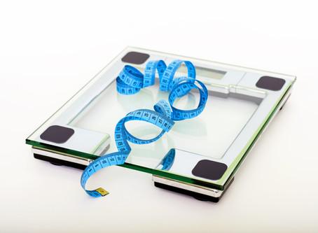 肥胖會令記憶力減退嗎?