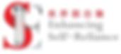 ESR_Logo.png