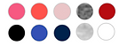 FlowyTank_ColorSelection02.png