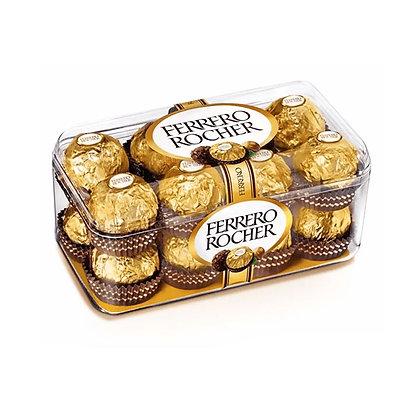 Ferrero Box 16