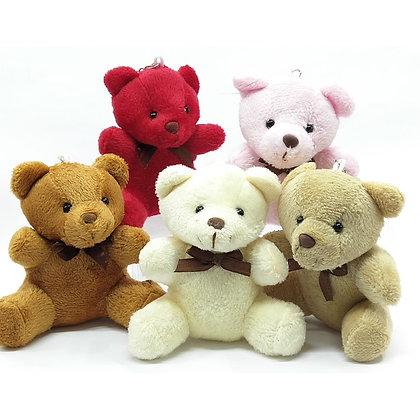 """6"""" Small Teddy"""