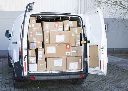 Van with boxes.jpg