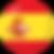 ES flag.png