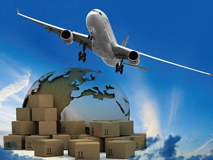 Air freight pic.jpg