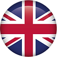 UK Flag resize.png