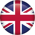 UK Flag resize.png
