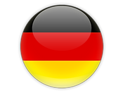 German Flag resized.png