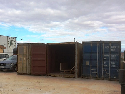 Shipping containers for sale - rent.jpg