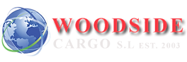 woodside logo1.png
